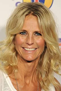 Ulrika Jonsson Picture