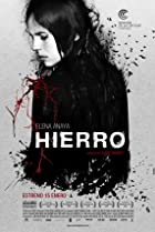 Image of Hierro