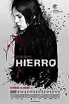Image of Hierro