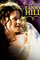 Image of Fanny Hill: Episode #1.1