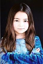 Ariel Gade's primary photo