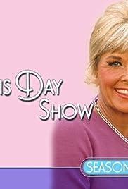 Doris' House Guest Poster