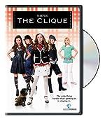The Clique(2008)