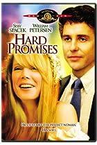 Image of Hard Promises