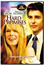 Hard Promises (1991) Poster