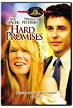Primary image for Hard Promises