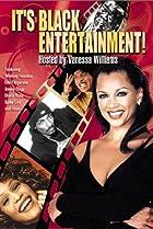 Image of It's Black Entertainment