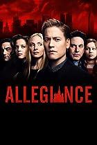 Image of Allegiance