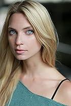 Image of Hannah Lederer