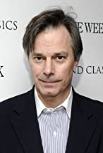 Whit Stillman's primary photo