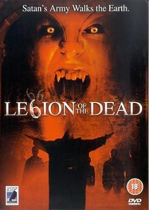La legión de los muertos ()