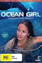 Image of Ocean Girl