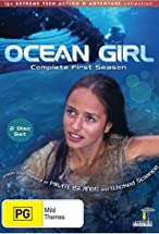 Primary image for Ocean Girl
