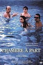 Chambre à part (1989) Poster