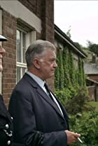 Image of Inspector George Gently: Goodbye China