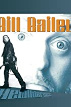 Image of Bill Bailey: Bewilderness