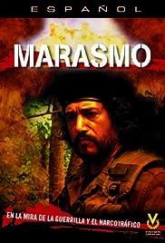 Marasmo Poster