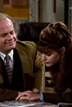 Image of Frasier: Beloved Infidel