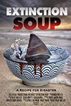 Image of Extinction Soup