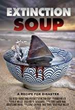 Primary image for Extinction Soup