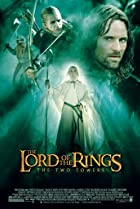 Image of The Lord of the Rings: The Two Towers