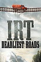 Image of IRT: Deadliest Roads: Explosive Cargo