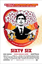 Image of Sixty Six