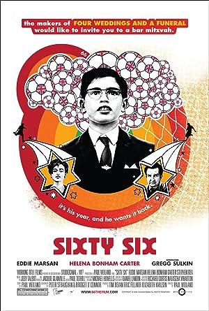 watch Sixty Six full movie 720