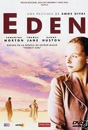 Eden(2001) Poster - Movie Forum, Cast, Reviews