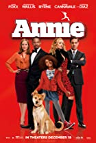 Image of Annie