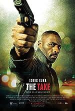 The Take(2016)