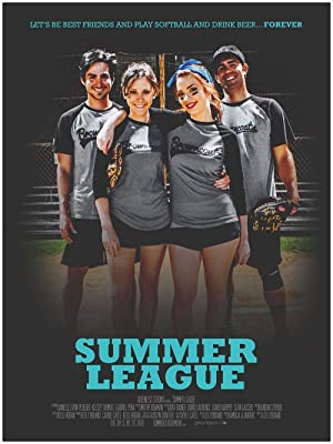 Summer League (2013) Download on Vidmate