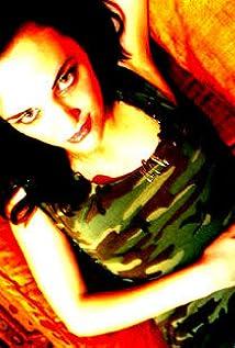 Jane Scarlett Picture