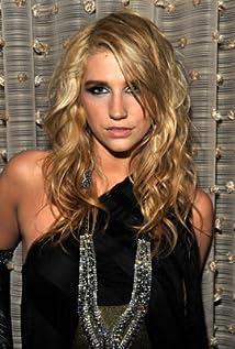 Aktori Kesha