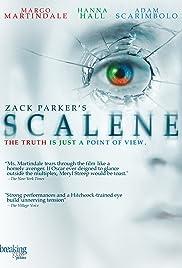 Scalene(2011) Poster - Movie Forum, Cast, Reviews