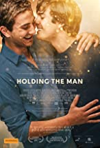Primary image for Holding the Man