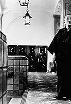 Naoto Takenaka's primary photo