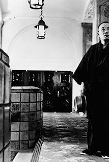 Aktori Naoto Takenaka