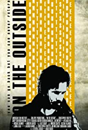 On the Outside Poster