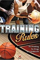 Image of Training Rules