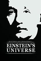 Image of Einstein's Universe
