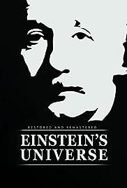 Einstein's Universe (1979)