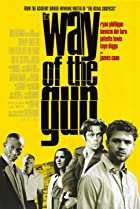 Image of The Way of the Gun