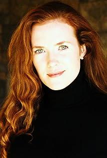 Image result for CAROLINE SMITH IMDB