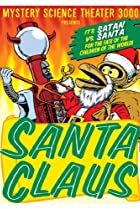 Image of Mystery Science Theater 3000: Santa Claus