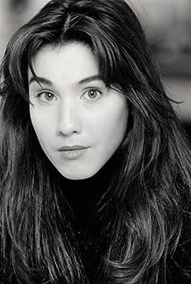 Aktori Bianca Gervais
