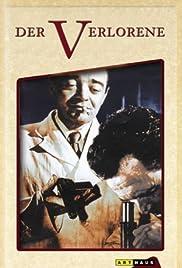 Der Verlorene(1951) Poster - Movie Forum, Cast, Reviews
