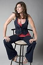 Image of Alexandra Boylan
