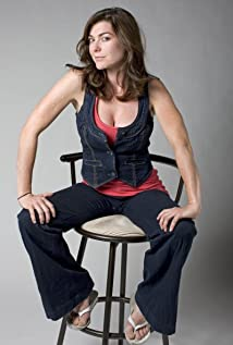Alexandra Boylan Picture