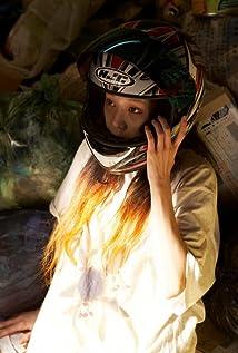 Aktori Ryeowon Jung
